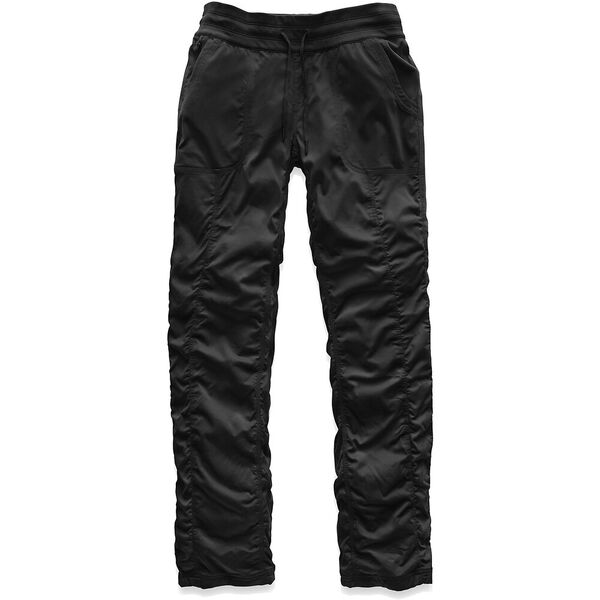 Women's Aphrodite 2.0 Pants, TNF BLACK, hi-res