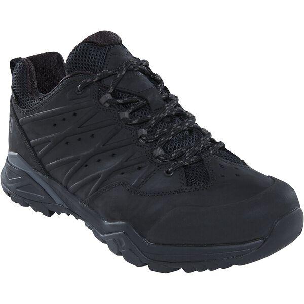 Men's Hedgehog Hike II GTX®, TNF BLACK/GRAPHITE GREY, hi-res