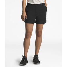 WOMEN'S WANDUR HIKE SHORT