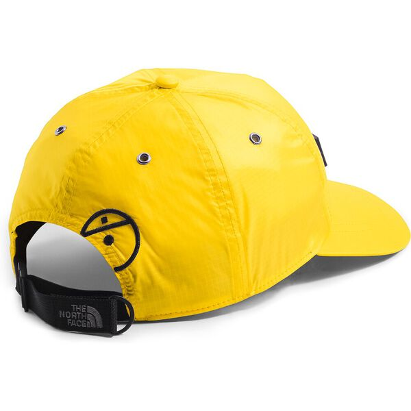Steep Tech™ Cap, LIGHTNING YELLOW, hi-res