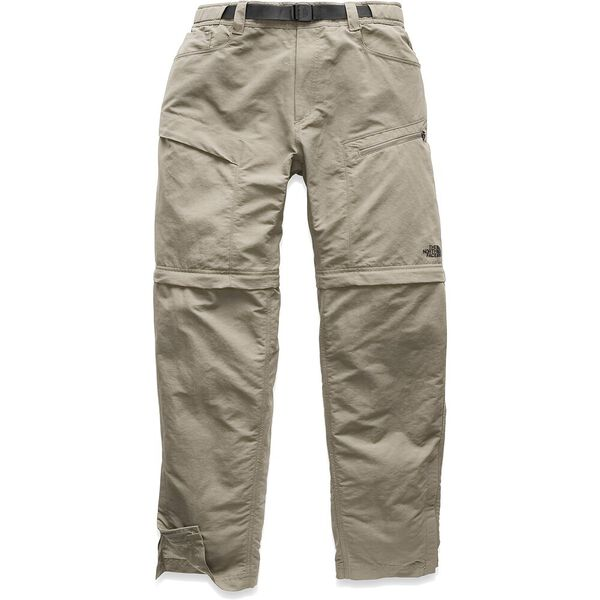 MEN'S PARAMOUNT TRAIL CONVERTIBLE PANTS