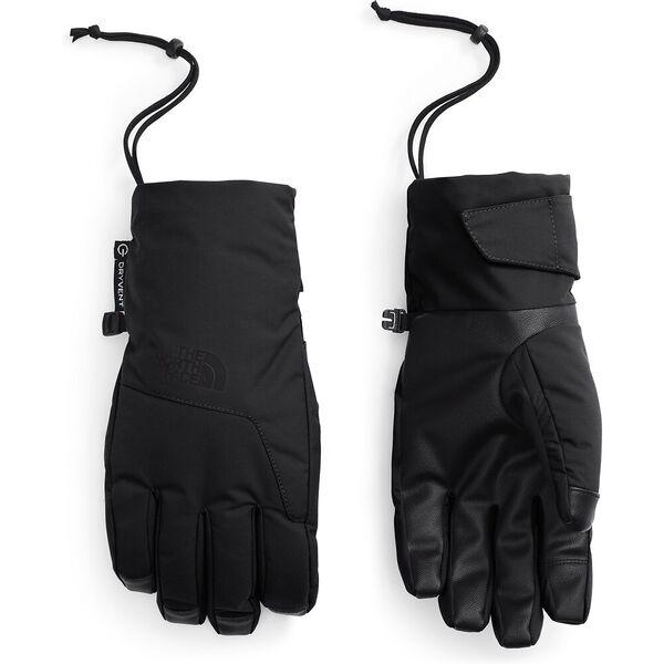 Guardian Etip™ Gloves, TNF BLACK, hi-res