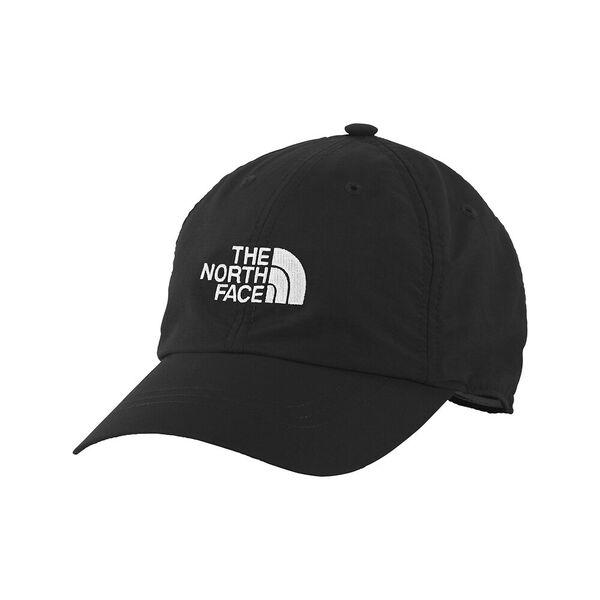 Horizon Hat, TNF BLACK, hi-res