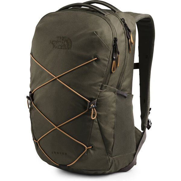 Jester, NEW TAUPE GREEN/UTILITY BROWN, hi-res