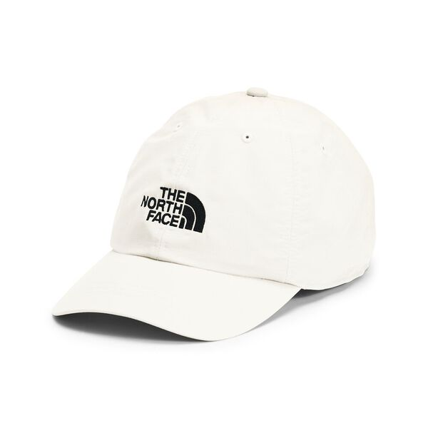 Horizon Hat, VINTAGE WHITE, hi-res