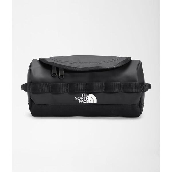 Base Camp Travel Canister - S
