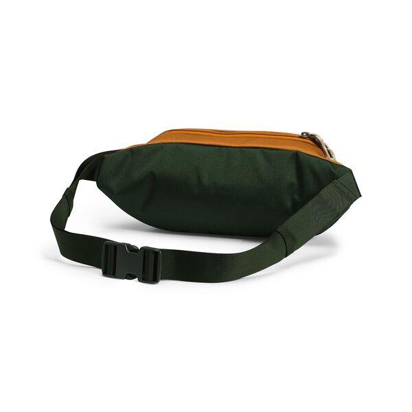 Lumbar Pack, TIMBER TAN/CANVAS GREEN/KELP TAN, hi-res