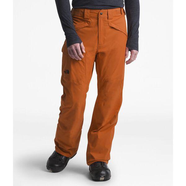 Men's Freedom Pants