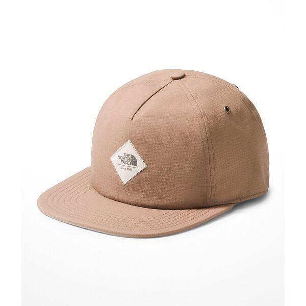 JUNIPER CRUSHABLE CAP