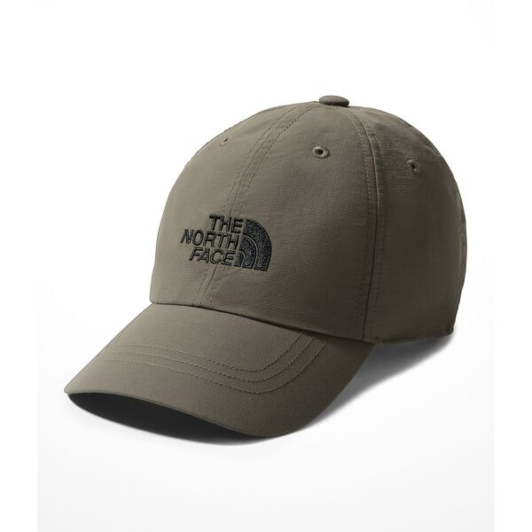 YOUTH HORIZON HAT, NEW TAUPE GREEN/TNF BLACK, hi-res