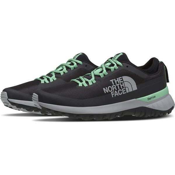 Women's Ultra Traction