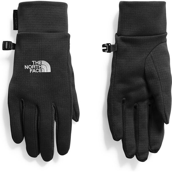 Flashdry™ Gloves, TNF BLACK, hi-res