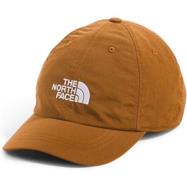Horizon Hat, TIMBER TAN, hi-res
