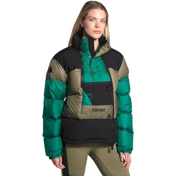 Steep Tech™ Down Jacket