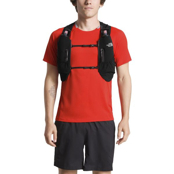 Flight Trail Vest
