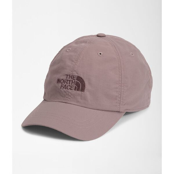 Horizon Hat, TWILIGHT MAUVE, hi-res