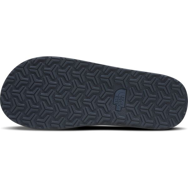 Men's Base Camp Flip-Flop II, SHADY BLUE/URBAN NAVY, hi-res