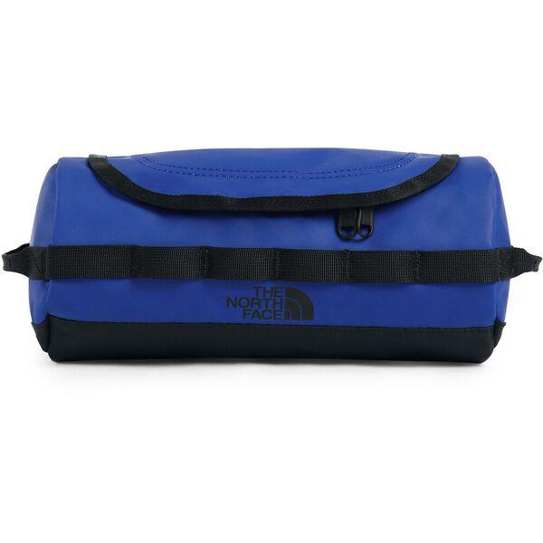 BASE CAMP TRAVEL CANISTER-S, TNF BLUE/TNF BLACK, hi-res
