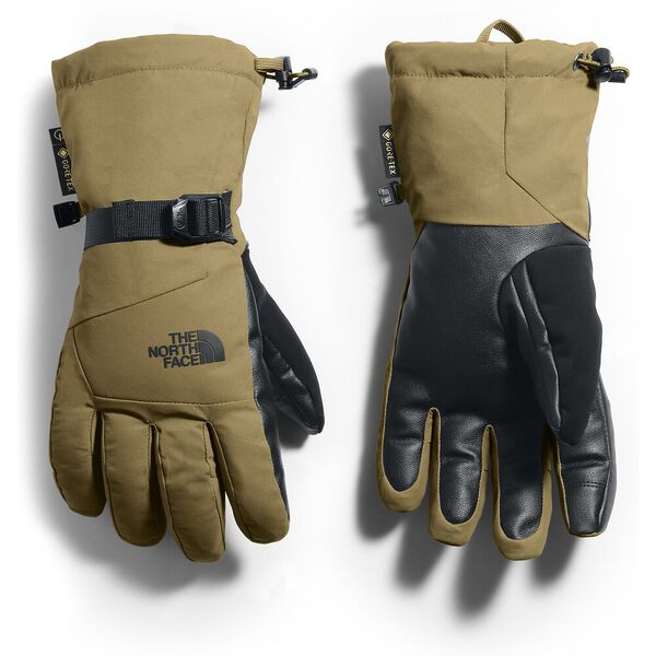 Men's Montana Etip™ GTX Gloves