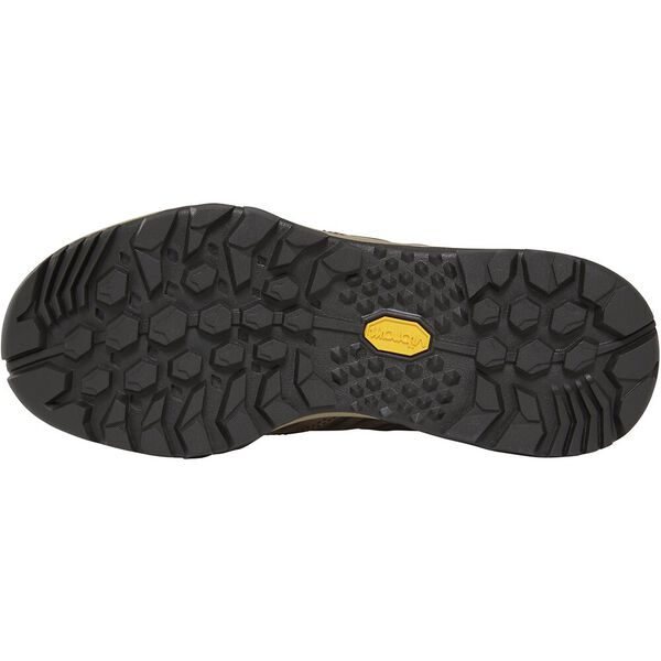 Women's Hedgehog Hike II Mid GORE-TEX®, BIPARTISAN BROWN/PAMPLONA PURPLE, hi-res