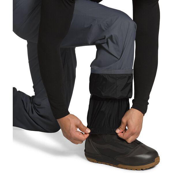 Men's Freedom Pants, VANADIS GREY, hi-res