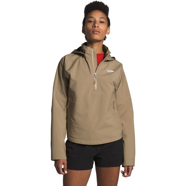 Women's Arque Active Trail FUTURELIGHT™ Jacket