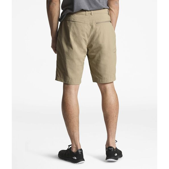 MEN'S HORIZON 2.0 SHORT, DUNE BEIGE, hi-res