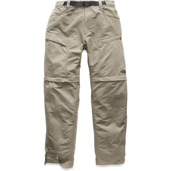 Men's Paramount Trail Convertible Pant
