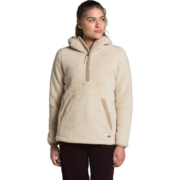 Women's Campshire Fleece Pullover Hoodie 2.0