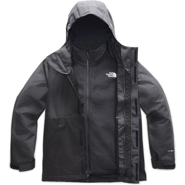 Boys' Vortex Triclimate® Jacket