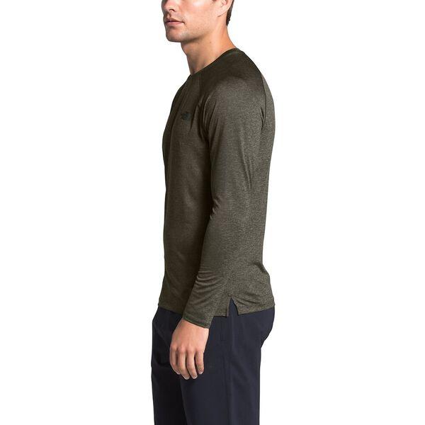 Men's HyperLayer Flashdry™ Long-Sleeve