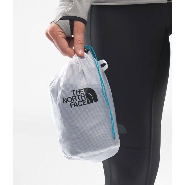 WOMEN'S SUMMIT L5 LT FUTURELIGHT™ PANTS, TNF BLACK, hi-res