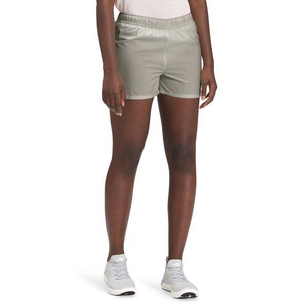 Women's Movmynt Shorts
