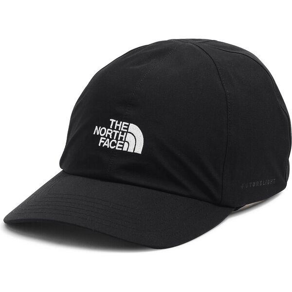 Logo FUTURELIGHT™ Hat