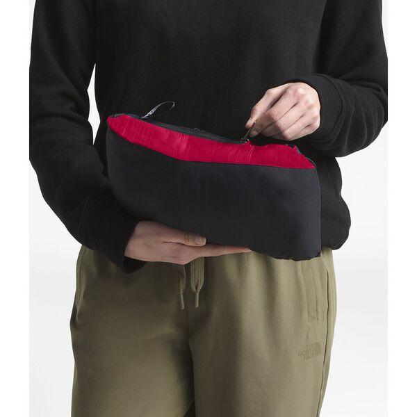 Women's 1996 Retro Nuptse Vest, TNF RED, hi-res