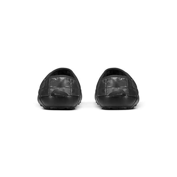 Women's Thermoball™ Traction Mule V, TNF BLACK/TNF BLACK, hi-res