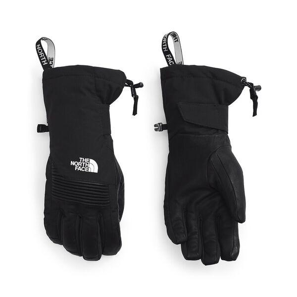 Men's Powdercloud FUTURELIGHT™ Glove, TNF BLACK, hi-res