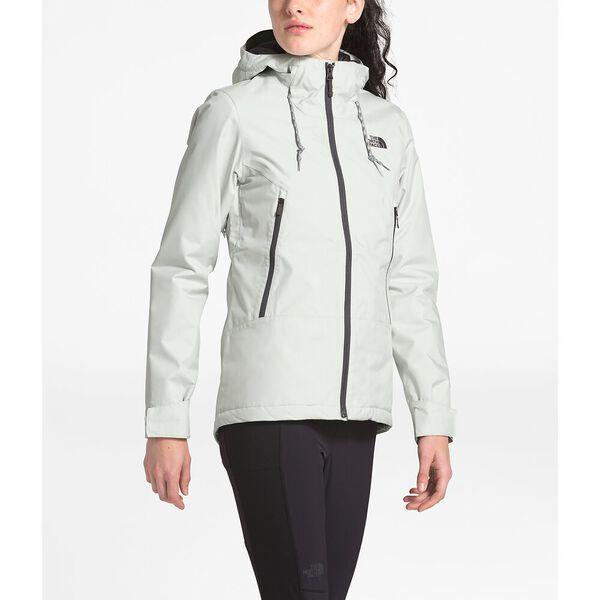 Women's Inlux Insulated Jacket