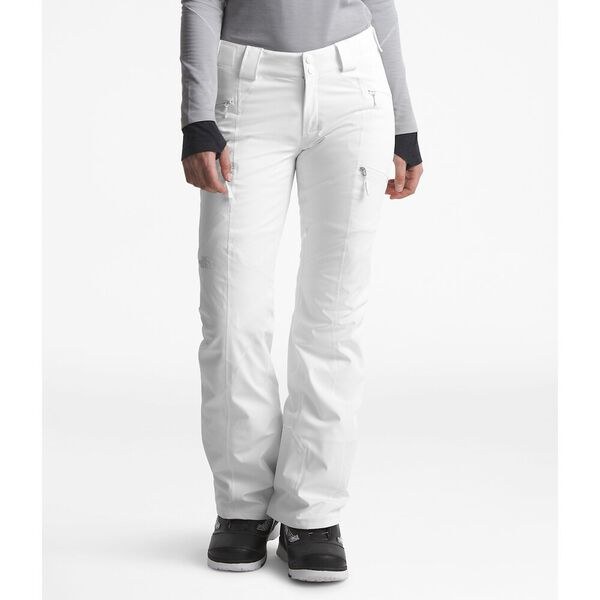 Women's Lenado Pants