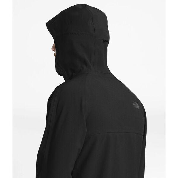 Men's Apex Flex GTX® 3.0 Jacket, TNF BLACK, hi-res