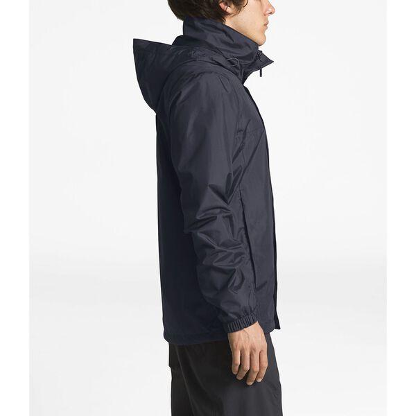 Men's Resolve 2 Jacket, URBAN NAVY/URBAN NAVY, hi-res
