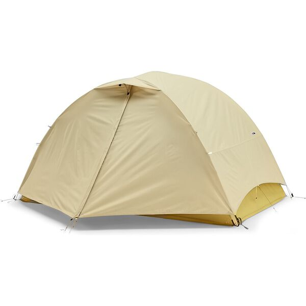 Eco Trail 2P, STINGER YELLOW/MERIDIAN BLUE, hi-res