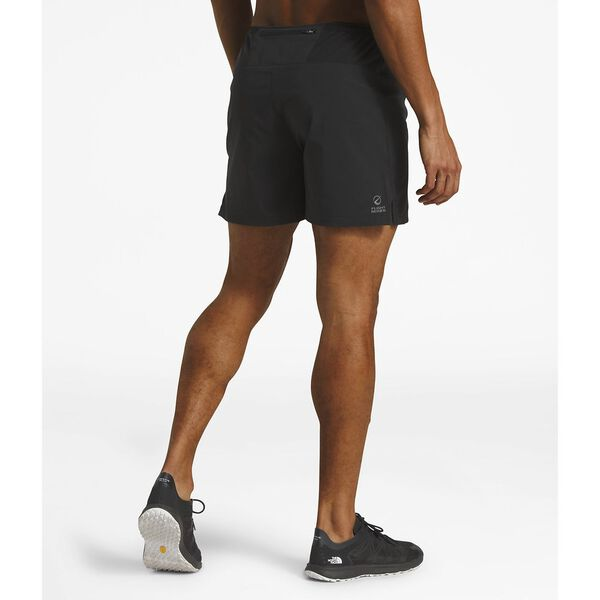 Men's Flight Better Than Naked™ Shorts, TNF BLACK, hi-res