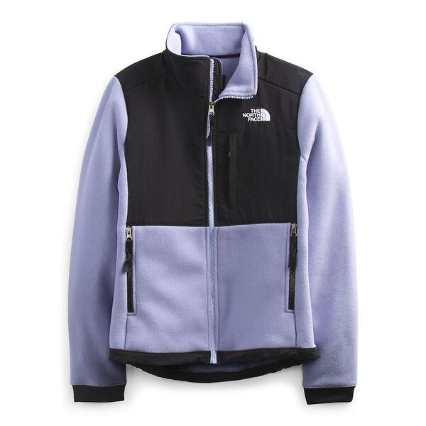 Women's Denali 2 Fleece Jacket, SWEET LAVENDER, hi-res