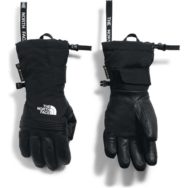 WOMEN'S POWDRFLO GTX ETIP GLOVE