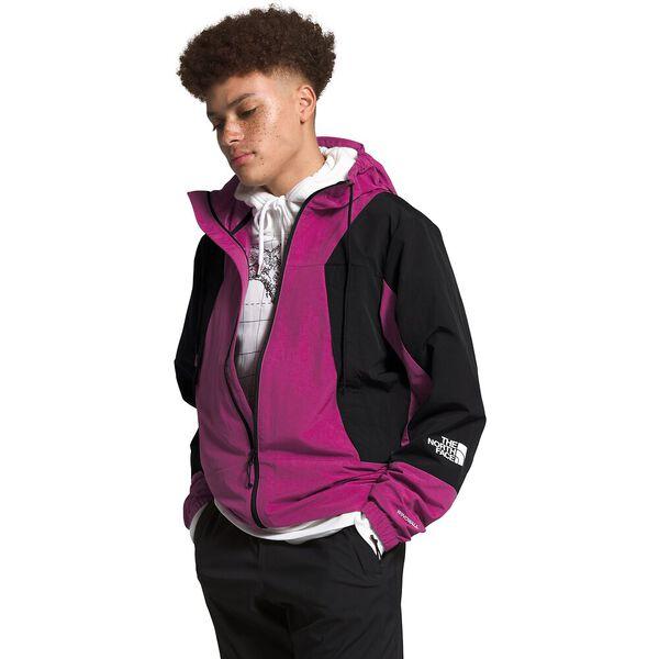 Men's Peril Wind Jacket