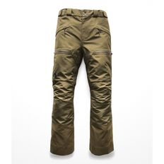 MEN'S POWDERFLO PANT