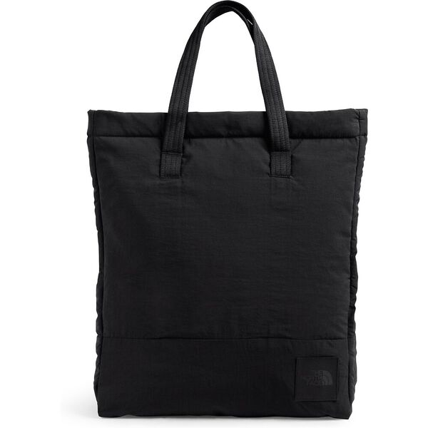 City Voyager Tote
