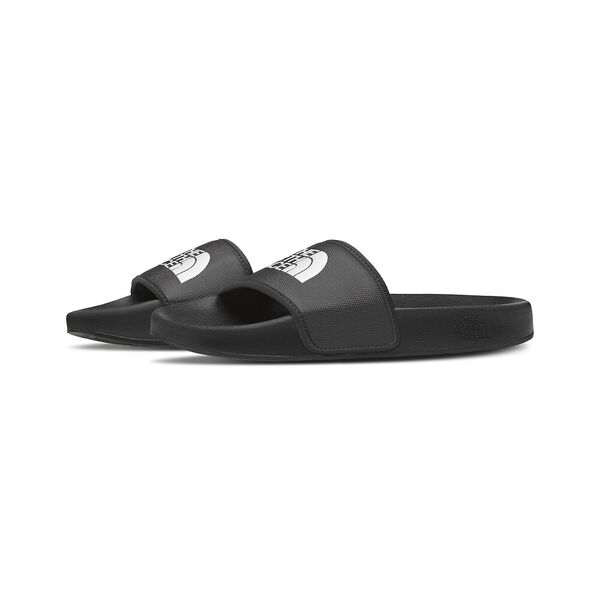 Women's Base Camp Slide III