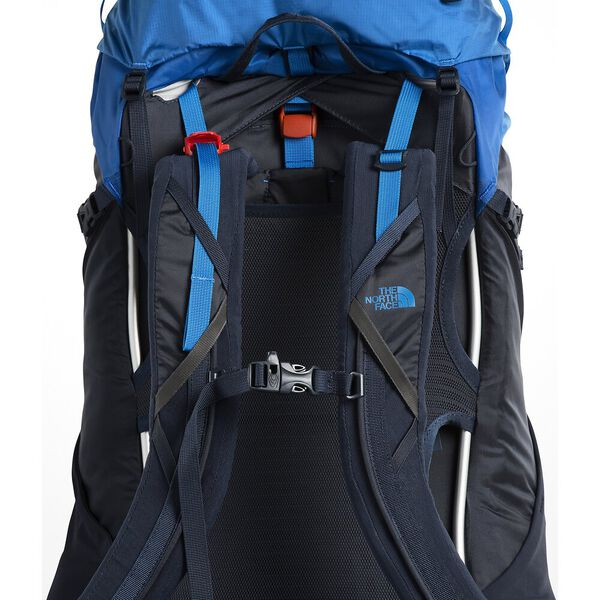 Hydra 38, URBAN NAVY/BOMBER BLUE, hi-res